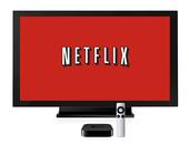 Tv-series en films op afroep