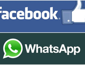 Europa: WhatsApp moet tijdelijk stoppen met delen van data met Facebook