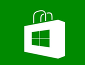 Ruim 50.000 apps in de Windows Store