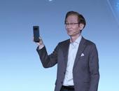 CES 2017: ASUS toont Zenfone 3 Zoom en Zenfone AR