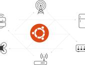 Ubuntu Core 16 wil het Internet of Things veiliger maken