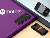 Moto Z: Ook Motorola lanceert modulaire smartphone