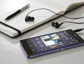 Sony begint uitrol Android 6.0 voor Xperia Z2 en 3