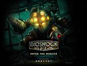 Originele Bioshock uitgebracht voor iOS
