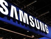 Samsung wil schikking in Europese antitrustzaak