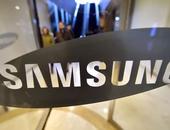 Samsung neemt elektronicamaker Harman over
