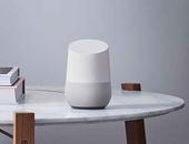 Google Home krijgt ondersteuning voor Netflix en Photos