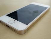 Review: De iPhone SE is een onopvallende telefoon met opvallend goede prestaties