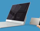 Nieuwe NexDock ondersteunt Intel Compute Card