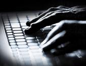 Europol pakt tientallen verdachten achter DDoS-aanvallen op