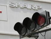 'Lenovo wil televisietak Sharp overnemen'