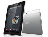 Review: Gigaset QV1030