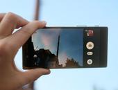 'Samsung Galaxy S7 vanaf 11 maart te koop'