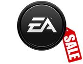 EA te koop?