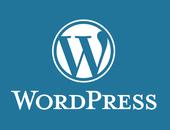 Zelf WordPress hosten op Ubuntu