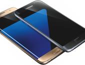 Foto's Samung Galaxy S7 duiken op, aankondigingsdatum vastgesteld