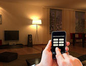 Home automation: gemak dient de mens