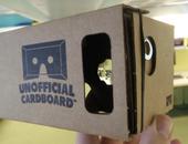 De 11 beste VR-apps voor Google Cardboard
