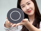 LG onthult snelladende draadloze oplader