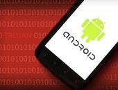 Criminelen verdienen goed aan mobiele malware HummingBad