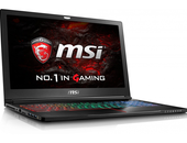 Review: MSI GS63VR 6RF Stealth Pro is een snelle en draagbare gaminglaptop