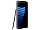 Nederlandse release Galaxy Note 7 week uitgesteld