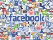 De voordelen van Facebook