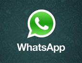 Word een WhatsApp-poweruser