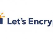 Gratis SSL-certificaat Let's Encrypt verlaat bèta