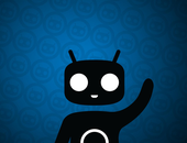 Cyanogen stopt met CyanogenOS, wat nu?
