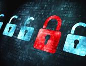 De 8 beste VPN-diensten