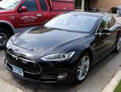 Alle toekomstige Tesla-auto's volledig zelfrijdend