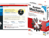 Review: Iolo System Mechanic 14