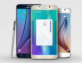 Apple houdt Samsung Pay-app uit Store