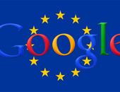 Blokkade Google-diensten dreigt in antitrustzaak met EU