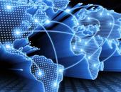 Netneutraliteit: 5 controversiële initiatieven die de grens opzoeken