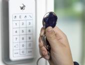 Hands-On: Verisure - beveiliging voor je huis