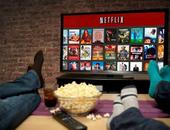 Netflix in 4K in Edge met Intel Kaby Lake-processor
