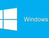 Groei Windows 10 stagneert