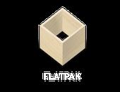 Flatpak introduceert Linux-pakketten voor alle distributies