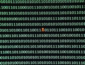 Waarom merk je malware meestal niet op?