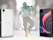 HTC komt met middenklasse Desire 10-telefoon