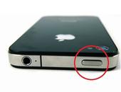 Apple krijgt aanklacht van 5 miljoen voor defecte powerknop