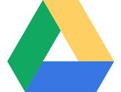 10 tips om alles uit Google Drive te halen