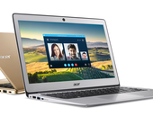 Review: Acer Swift 3 is goed in vorm
