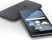 BlackBerry: van push-mail naar smartphone, Android, en exit