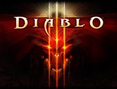 'Auction House Diablo III was een fout'
