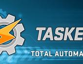 Populaire app Tasker uit Play Store verwijderd