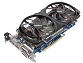 Gigabyte GeForce GTX 660 Ti OC