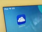 Wat zijn de beste alternatieven voor OneDrive met onbeperkte online opslag?